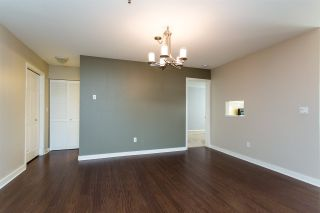 """Photo 7: 408 5465 201 Street in Langley: Langley City Condo for sale in """"Briarwood Park"""" : MLS®# R2393279"""
