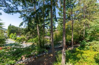 Photo 11: 201 2341 Harbour Rd in : Si Sidney North-East Row/Townhouse for sale (Sidney)  : MLS®# 882410