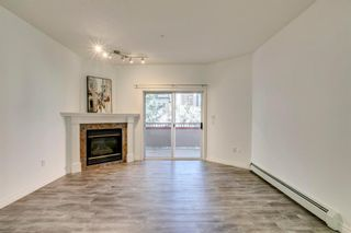 Photo 4: 312 777 3 Avenue SW in Calgary: Downtown Commercial Core Apartment for sale : MLS®# A1104263