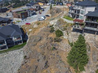 Photo 15: #6 125 CABERNET Drive, in Okanagan Falls: Vacant Land for sale : MLS®# 191557