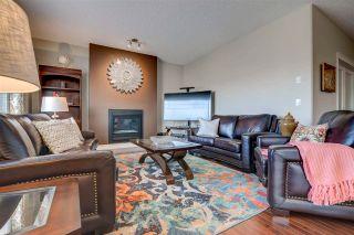 Photo 4: 17231 47 Street in Edmonton: Zone 03 House for sale : MLS®# E4240104