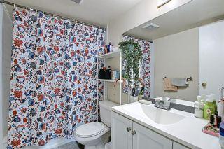 Photo 31: 202 4944 Dalton Drive NW in Calgary: Dalhousie Apartment for sale : MLS®# A1131753