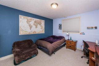 Photo 11: 27023 TWP RD 511: Rural Parkland County House for sale : MLS®# E4242869