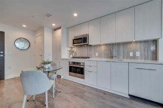 """Photo 3: 1906 5051 IMPERIAL Street in Burnaby: Metrotown Condo for sale in """"Imperial"""" (Burnaby South)  : MLS®# R2592234"""