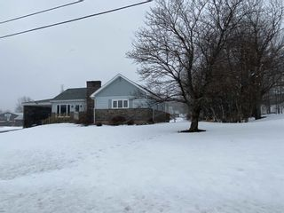 Photo 5: 13 Munroe Ave Ext in Westville Road: 108-Rural Pictou County Residential for sale (Northern Region)  : MLS®# 202103450