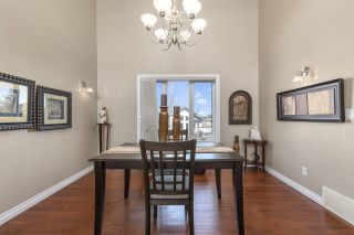 Photo 9: 2610 Lake Avenue: Cold Lake House for sale : MLS®# E4230622