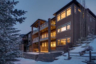 Photo 43: 2533 77 Street SW in Calgary: Springbank Hill Detached for sale : MLS®# A1065693