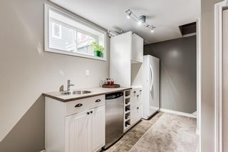 Photo 23: 104 Westwood Drive SW in Calgary: Westgate Detached for sale : MLS®# A1117612