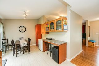 Photo 9: 20345 115 Avenue in Maple Ridge: Southwest Maple Ridge House for sale : MLS®# R2072649