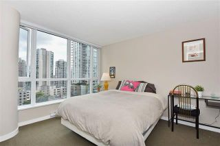 Photo 13: 1003 833 SEYMOUR STREET in : Downtown VW Condo for sale (Vancouver West)  : MLS®# R2098588