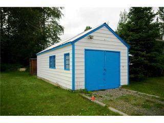 Photo 4: 7731 SABYAM Road in Prince George: North Kelly House for sale (PG City North (Zone 73))  : MLS®# N220226