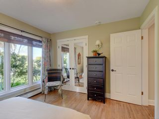 Photo 24: 6749 Welch Rd in : CS Martindale House for sale (Central Saanich)  : MLS®# 875502