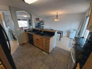 Photo 8: 53 Spring Dale Circle SE: Airdrie Detached for sale : MLS®# A1146755