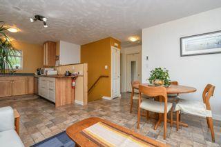 Photo 47: 2106 McKenzie Ave in : CV Comox (Town of) Full Duplex for sale (Comox Valley)  : MLS®# 874890