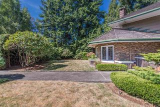 Photo 4: 4051 Marguerite Street in Vancouver: Shaughnessy House for sale (Vancouver West)  : MLS®# R2024826