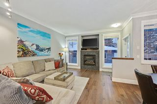 Photo 4: 4423 19 Avenue NW in Calgary: Montgomery Semi Detached for sale : MLS®# A1067150