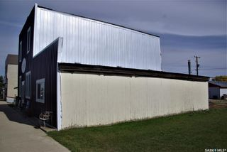 Photo 3: 35 Main Street in Fillmore: Commercial for sale : MLS®# SK871068