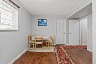 Photo 13: 4952 CHATHAM Street in Vancouver: Collingwood VE House for sale (Vancouver East)  : MLS®# R2575127
