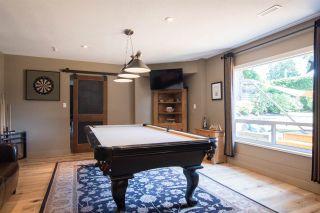 Photo 13: 266 54 STREET in Delta: Pebble Hill House for sale (Tsawwassen)  : MLS®# R2482561