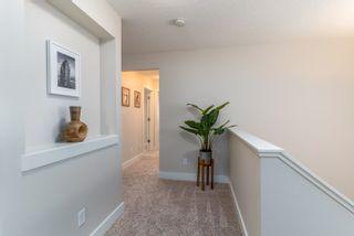 Photo 23: 7736 20 Avenue in Edmonton: Zone 53 House for sale : MLS®# E4255548
