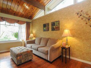 Photo 25: 1006 Anderton Rd in COMOX: CV Comox (Town of) House for sale (Comox Valley)  : MLS®# 726020