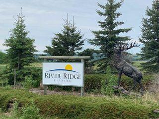 Main Photo: 8 River Ridge Estates: Rural Wetaskiwin County Rural Land/Vacant Lot for sale : MLS®# E4236920