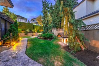 """Photo 25: 5716 169A Street in Surrey: Cloverdale BC House for sale in """"Richardson Ridge"""" (Cloverdale)  : MLS®# R2243658"""