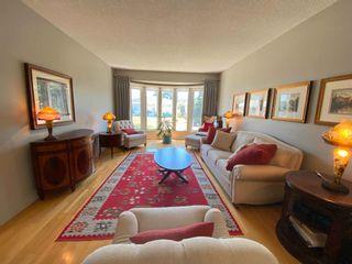 Photo 6: 11024 165 Avenue in Edmonton: Zone 27 House for sale : MLS®# E4252752