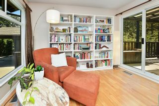 Photo 10: 685 Daffodil Ave in Saanich: SW Marigold House for sale (Saanich West)  : MLS®# 882390