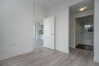 """Photo 9: 703 3581 E KENT AVENUE NORTH in Vancouver: South Marine Condo for sale in """"Avalon 2"""" (Vancouver East)  : MLS®# R2438211"""