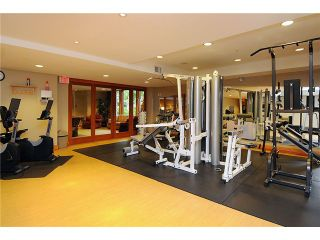 Photo 10: # 219 580 RAVENWOODS DR in North Vancouver: Roche Point Condo for sale : MLS®# V853664