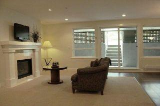 "Photo 11: 9475 WASKA Street in Langley: Fort Langley House for sale in ""Bedford Landing"" : MLS®# R2085903"