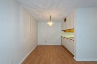 """Photo 7: 210 721 HAMILTON Street in New Westminster: Uptown NW Condo for sale in """"Casa Del Rey"""" : MLS®# R2406568"""