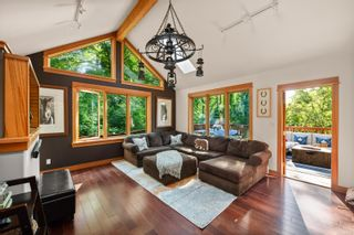 Photo 4: 605 Birch Rd in : NS Deep Cove House for sale (North Saanich)  : MLS®# 885120