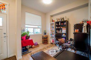 Photo 4: 24411 113 Avenue in Maple Ridge: Cottonwood MR House for sale : MLS®# R2515009