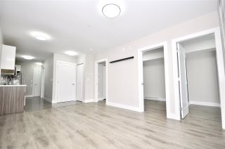 """Photo 9: 302 3939 KNIGHT Street in Vancouver: Knight Condo for sale in """"KENSINGTON POINT"""" (Vancouver East)  : MLS®# R2436782"""