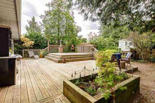Photo 24: 14752 60A Avenue in Surrey: Sullivan Station House for sale : MLS®# R2572144