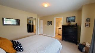 """Photo 9: 29 40632 GOVERNMENT Road in Squamish: Brackendale Townhouse for sale in """"Riverswalk"""" : MLS®# R2576344"""