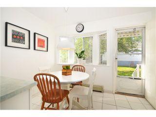 """Photo 8: 878 E 23RD AV in Vancouver: Fraser VE House for sale in """"CEDAR COTTAGE"""" (Vancouver East)  : MLS®# V1022949"""