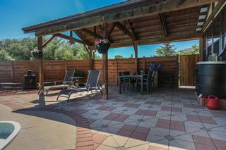 Photo 29: 6 Matrona Bay in St Andrews: R13 Residential for sale : MLS®# 202115167