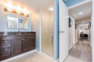 Photo 19: 1805 11027 87 Avenue in Edmonton: Zone 15 Condo for sale : MLS®# E4242522