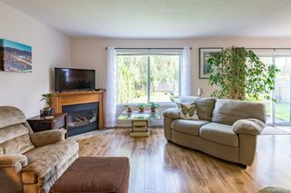 Photo 17: B 112 Malcolm Pl in : CV Courtenay City Half Duplex for sale (Comox Valley)  : MLS®# 858646