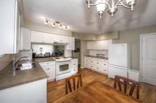 Photo 15: 11020 SEAHURST Road in Richmond: Ironwood House for sale : MLS®# R2239223