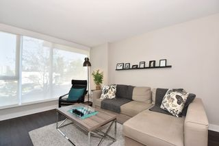 """Photo 9: 206 1618 QUEBEC Street in Vancouver: Mount Pleasant VE Condo for sale in """"CENTRAL"""" (Vancouver East)  : MLS®# R2262451"""