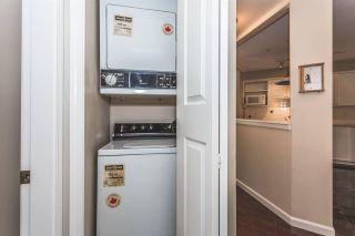 Photo 16: 302 8139 121A Street in Surrey: Queen Mary Park Surrey Condo for sale : MLS®# R2096498