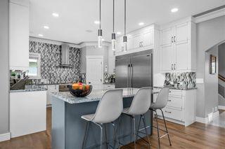 Photo 11: 51 Mossy Oaks Cove in Winnipeg: The Oaks Residential for sale (5W)  : MLS®# 202017866