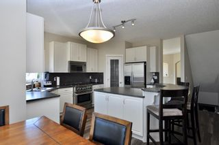 Photo 4: 20 Copperfield Manor SE in Calgary: Copperfield Detached for sale : MLS®# A1018227