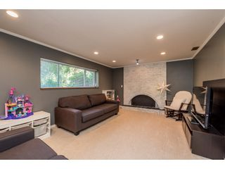 Photo 13: 1225 DORAN Road in North Vancouver: Lynn Valley House for sale : MLS®# R2201579