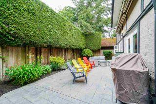Photo 36: 10320 SANDIFORD Drive in Richmond: Steveston North House for sale : MLS®# R2469319