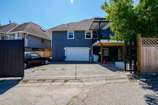 Photo 36: 6376 135A Street in Surrey: Panorama Ridge House for sale : MLS®# R2581930